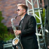 Wine Country Summer Concert Series - PATRICK LAMB August 19