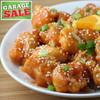 Oriental Chinese & Sushi