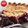 Willamette Valley Pie Company Retail Store