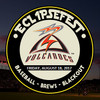 Volcanoes Baseball Ticket for Aug. 18 - PICK UP ONLY @ 4205 CHERRY AVE IN KEIZER