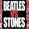 Beatles vs. Stones: A Musical Showdown  SORRY, HalfPriceOregon.com is SOLD OUT