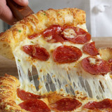 Dominos Pizza - Large 3 Topping Pizza - SOLD OUT!!!