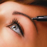 Anew You Studio Permanent Eyeliner & Eyebrows