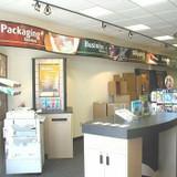 UPS Keizer Store