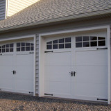 Beez Garage Door Services