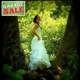 Shabby Chic Bride Consignment Shop