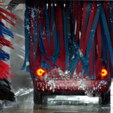 Car'l B. Klean Car Wash