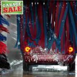 Car'l B. Klean Car Wash