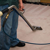 Culbertson&#039;s Cleaning Service WALL TO WALL CARPET CLEANING 