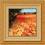 Elsinore Framing and Fine Art - FRAMED ARTWORK PURCHASES