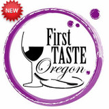 First Taste Oregon - January 23rd and 24th, 2015
