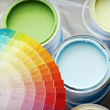 Salem Paint Company 