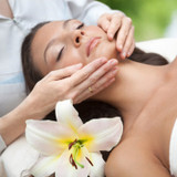 Oregon Garden  Resort - Massage at the Moonstone Spa