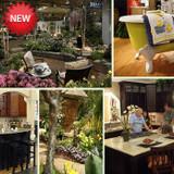 Linn County Spring Home and Garden Show