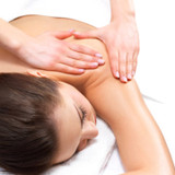 Celtic Touch Integrated Massage, LLC