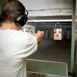 Tritac Shooting Solutions