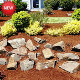 Abiqua Landscape Products