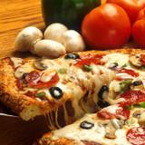 Ugo's Pizza-Dallas Location
