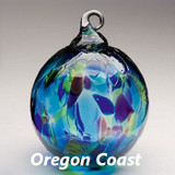 Oregon Coast Glassworks -Newport