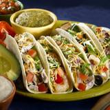 Miramar Mexican Restaurant