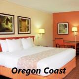 LaQuinta Inn & Suites - Newport