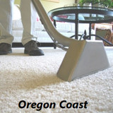 Mr. Wizard Carpet Cleaning - Waldport