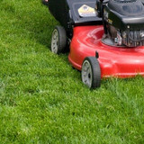 JF Yard Care - Lawn Mowing