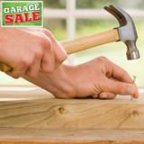 Garcia Construction & Remodeling, LLC