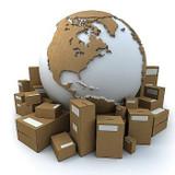 West Salem Shipping & Mail Depot