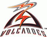 Salem-Keizer Volcanoes Baseball