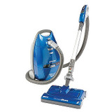 Whitlock's Vacuum and Sewing Center - VACUUM CLEANER TUNE-UP