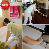 Jazzy's Cleaning - ONE HOUR OF HOUSE CLEANING