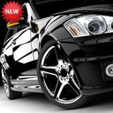 Black Diamond Auto Spa & Tinting AUTO DETAILING