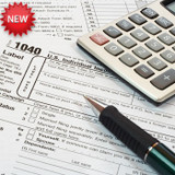 JL Morton & Associates, Inc. - PERSONAL TAX PREPARATION