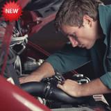 Trinity's Quality Auto Care-OIL CHANGE & TIRE ROTATION