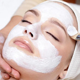 Chrystal Clear Skin Spa @ Salon Voyant - FACIAL