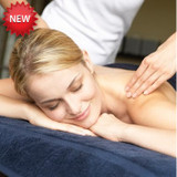Serene Wellness Massage Therapy