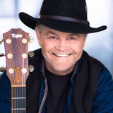 Smith Fine Arts Series @ Western Oregon University - Micky Dolenz w/ The American Metropole Orchestra