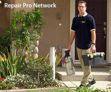 repair-pro-network.jpg