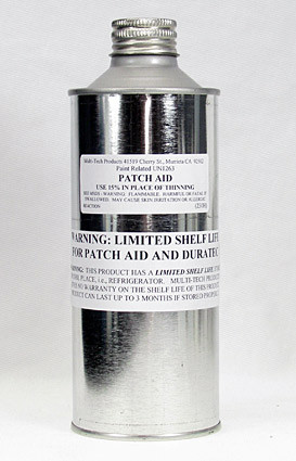 Patch Aid Patch Booster Multi Tech Products Store