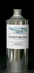 Duratech High Gloss Additive