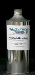 Duratech High Gloss Additive