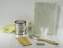 repair kit 53 00 watkins quick glaze acrylic repair kits 89 95