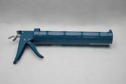 Pint Size Caulking Gun