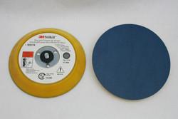 Disc Pad