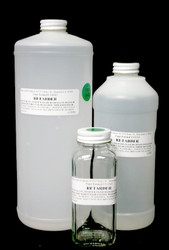 K2000 - Quick Glaze Retarder-Reducer
