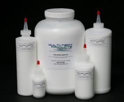Texturing Additive Powder | Fine | Medium | Heavy | Grit