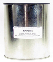 Resin General Purpose Paste