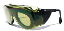IPL Lightspeed II Glasses