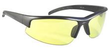810 nm laser safety glasses - Modern